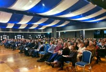 Photo of 200th Anniversary of Greek Independence in Brisbane