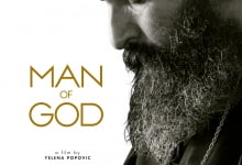 """Photo of """"'Man of God': A Work of Beauty and Love"""""""
