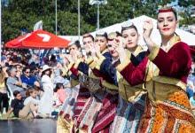 Photo of Paniyiri Greek Festival Brisbane