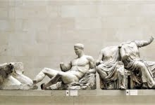 Photo of The Parthenon Marbles: In search of a sustainable solution through public dialogue