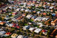 Photo of 'Expect to see mortgage rates moving up': Bank funding costs to rise as $200b scheme ends