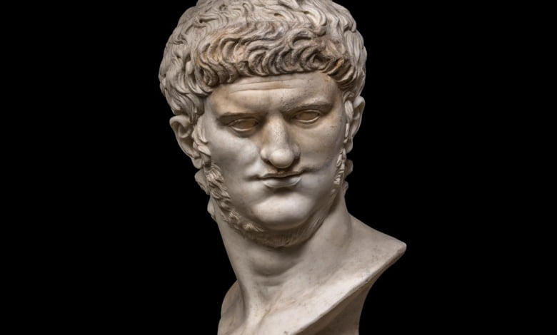 Photo of Was Emperor Nero Really as Monstrous as History Suggests?