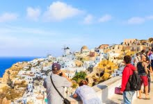Photo of Greece: Crucial week for June tourism