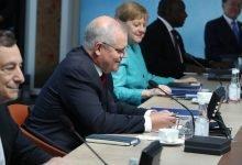 Photo of Australia joins international alliance to conserve planet's biodiversity