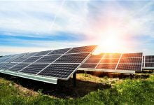 Photo of Queensland commits $2bn to boost local renewable energy jobs