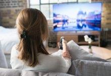 Photo of White Areas initiative to take TV to remote areas of Greece