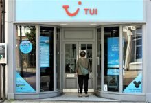 Photo of Daily Mail: TUI canceld holiday packages to several countries, including Greece, until July 4