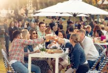 Photo of Regional Flavours returns to South Brisbane