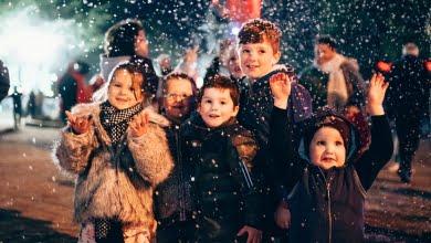 Photo of Bathurst Winter Festival
