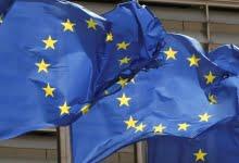 Photo of EXCLUSIVE EU to blacklist Belarus airline ahead of economic sanctions, diplomats say