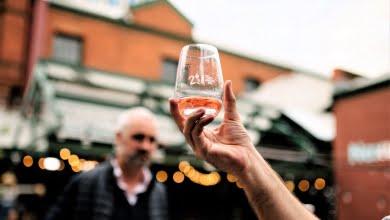 Photo of Weekend Wine Revolution