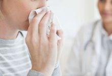 Photo of Seasonal flu 'nowhere to be seen' in Australia