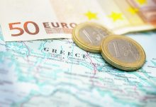 Photo of Reopening of 10-year Greek bond issue attracts 26 billion euros in bids