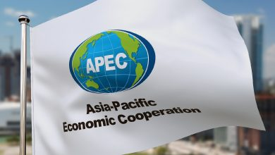 Photo of APEC leaders vow to ramp up distribution of COVID-19 vaccines