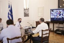 Photo of Greece: The increase of the minimum wage a signal of restart of the national productive mechanism
